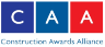 Construction Awards Alliance Logo