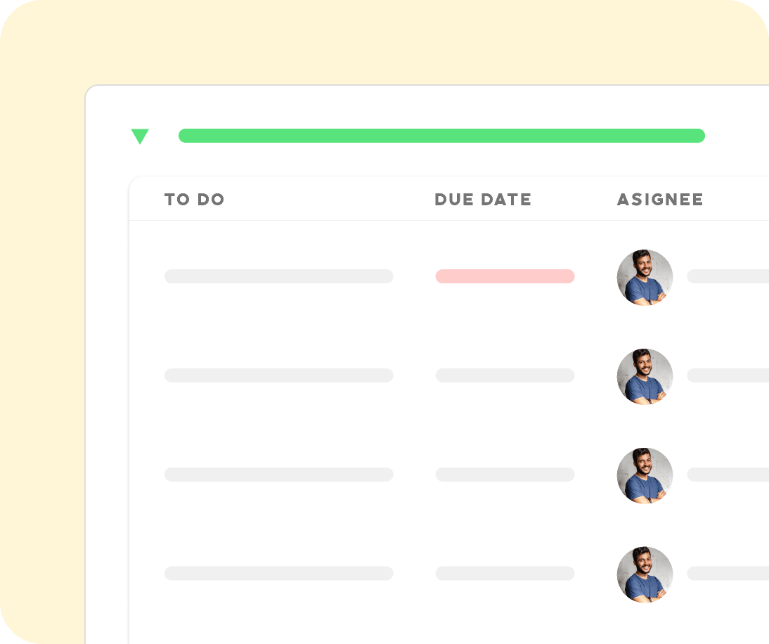 onboarding process make it easy with Kenjo