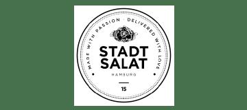 Stadtsalat company