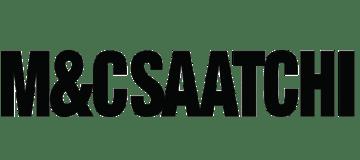 M&C Saatchi company
