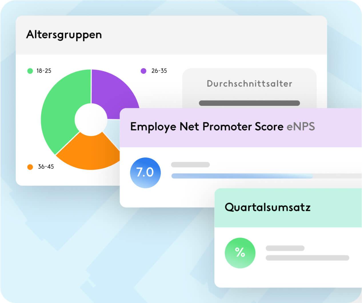 HR-Management-Software Kenjo