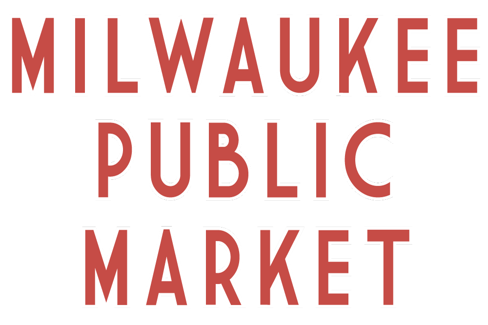 Milwaukee Public Market Does Madison >> Milwaukee Public Market Fresh Food Local Vendors