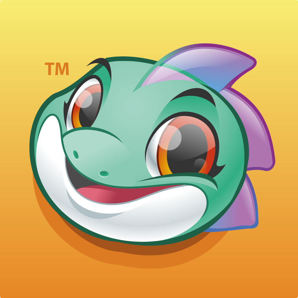 Pluttra Icon