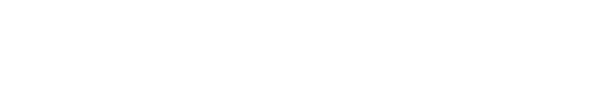 DE Partner - The Research Council of Norway