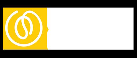 The Beanbury Creative logo