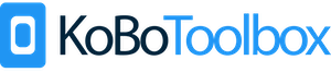 Logo of Kobotoolbox