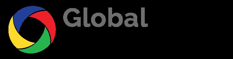 Radboud UMC logo