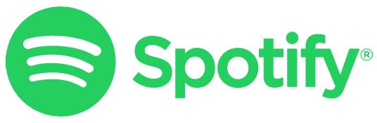 Spotify Stream