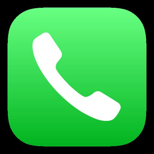 Neo-arx_phone