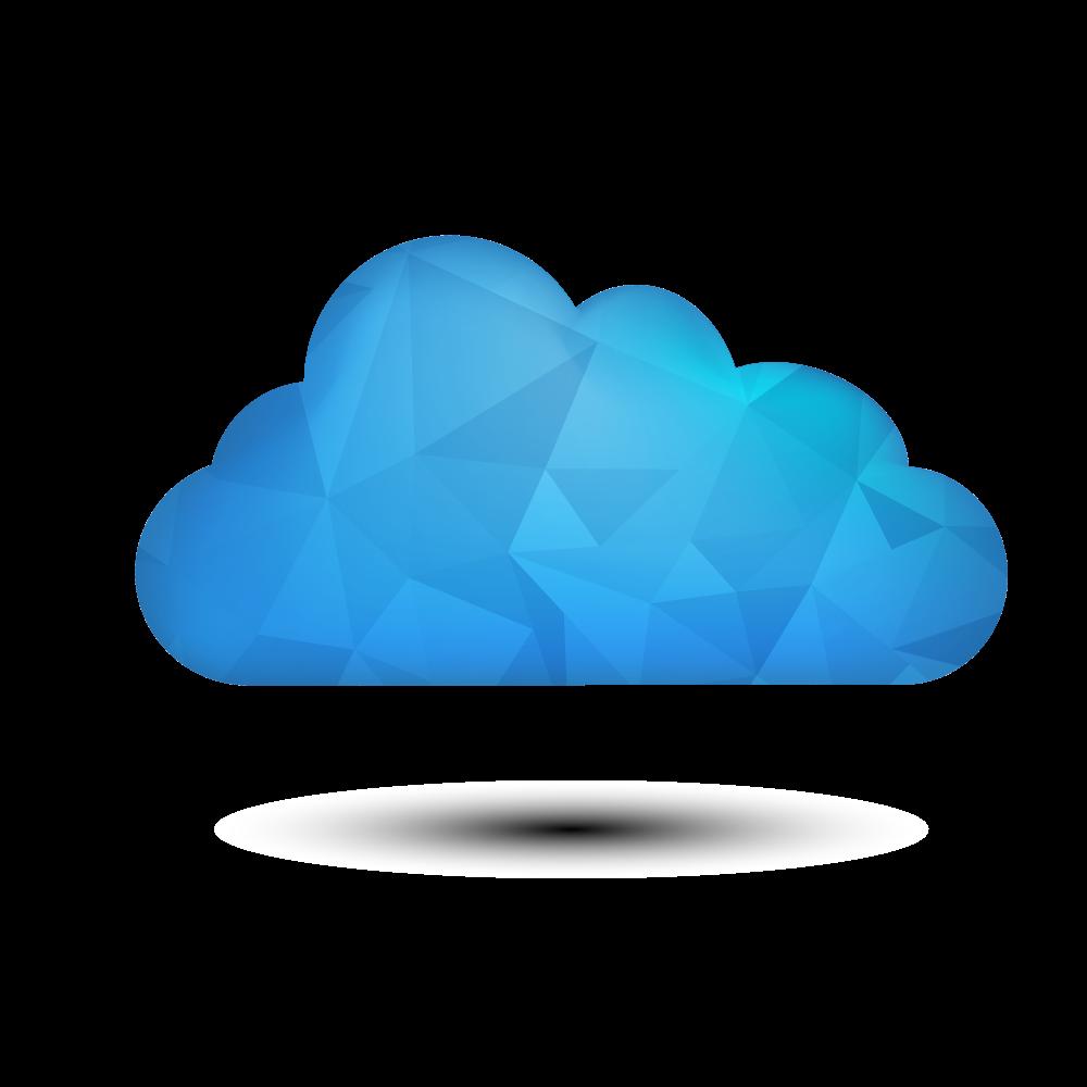 Mobile_cloud_technology_Hong_Kong