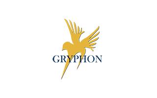 Gryphon USA, Ltd
