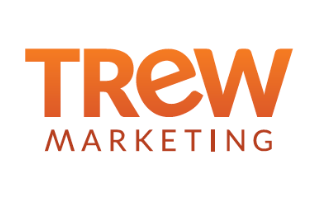 Trew Marketing