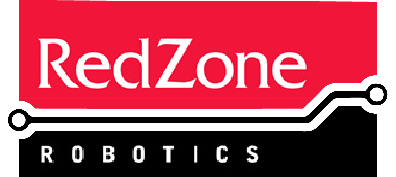 RedZone Robotics in Pittsburgh, PA
