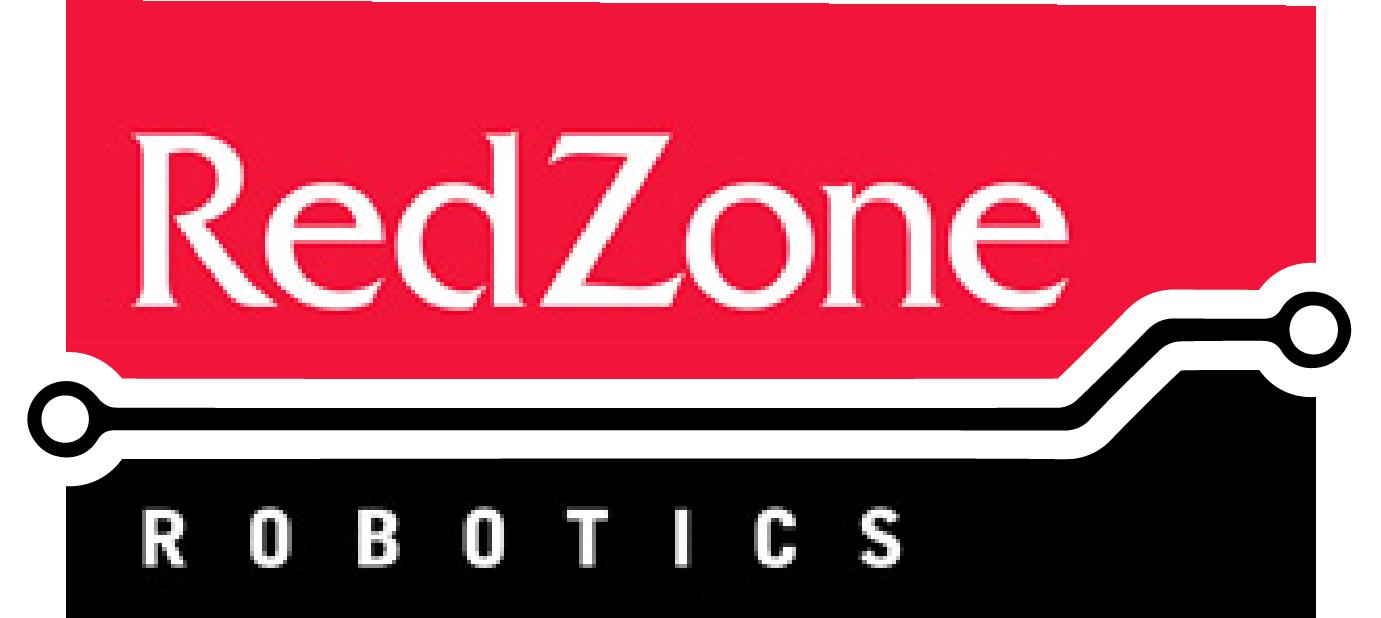 RedZone Robotics in Pittsburgh, PA