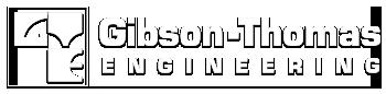 Gibson Thomas Logo