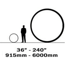 Scale Image of Person