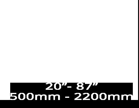 pipe/man