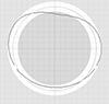 SnapOn Profiler Icon