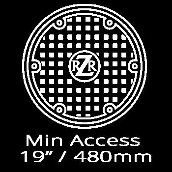 min access