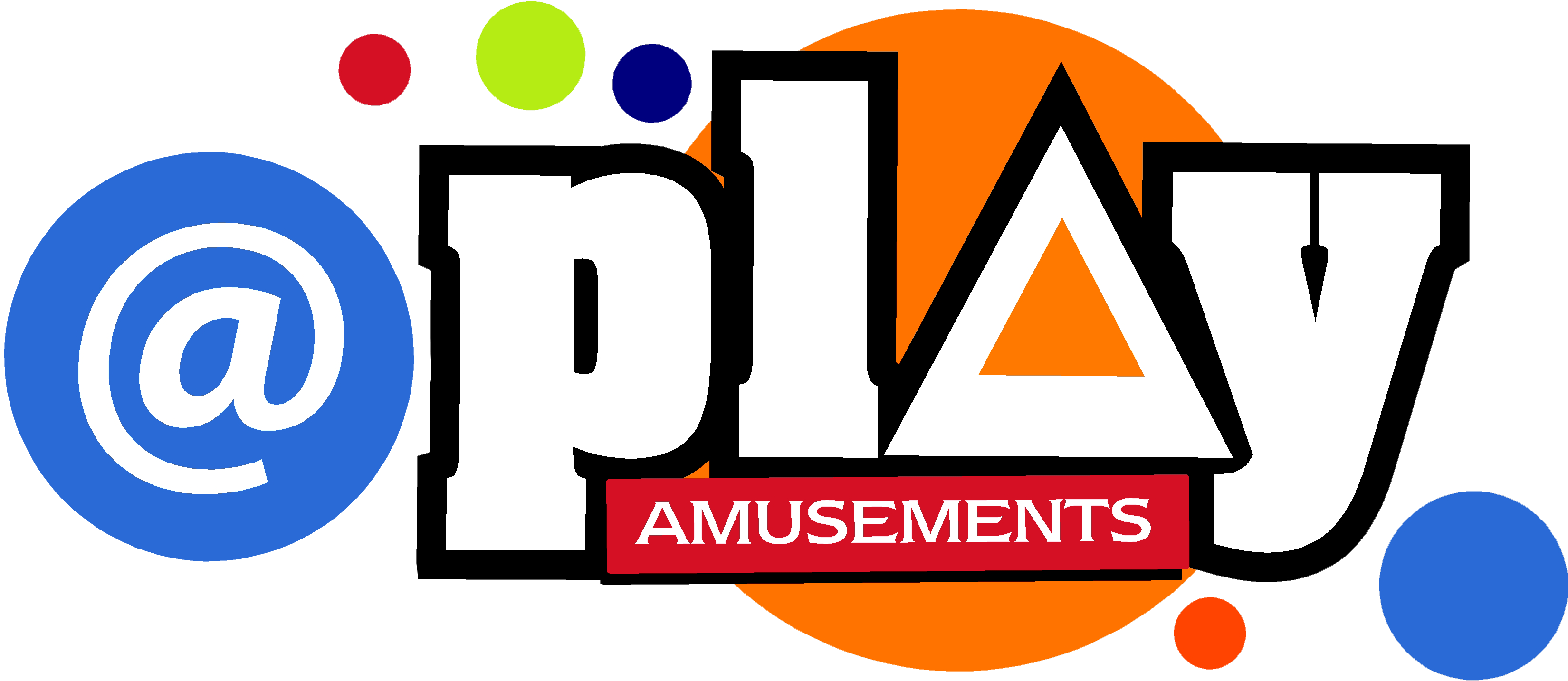 play amusement rh nymetroparents com