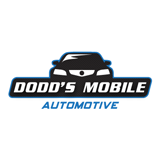Dodd's Automotive icon