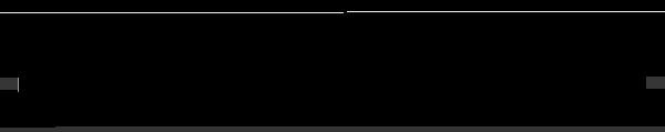 Directree logo