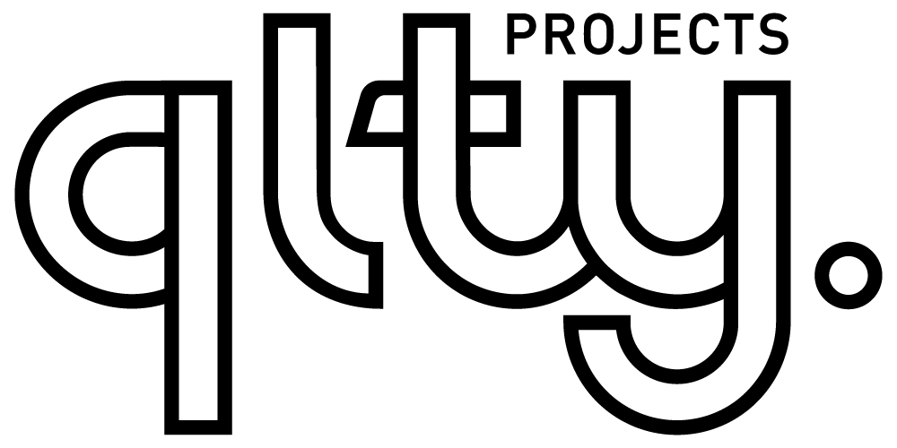 CyberTribes logo