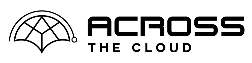Xtreme Doors logo