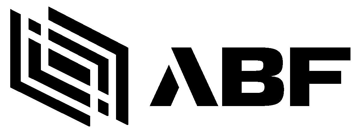 ABF Aluminium Balustrade Systems logo