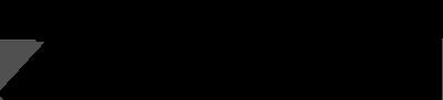 Devika logo