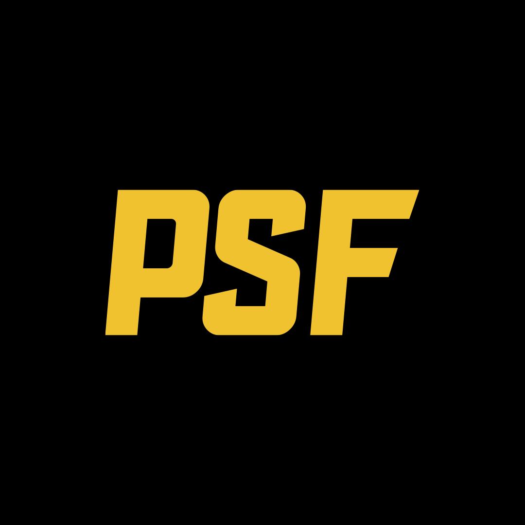 Primal State Logo