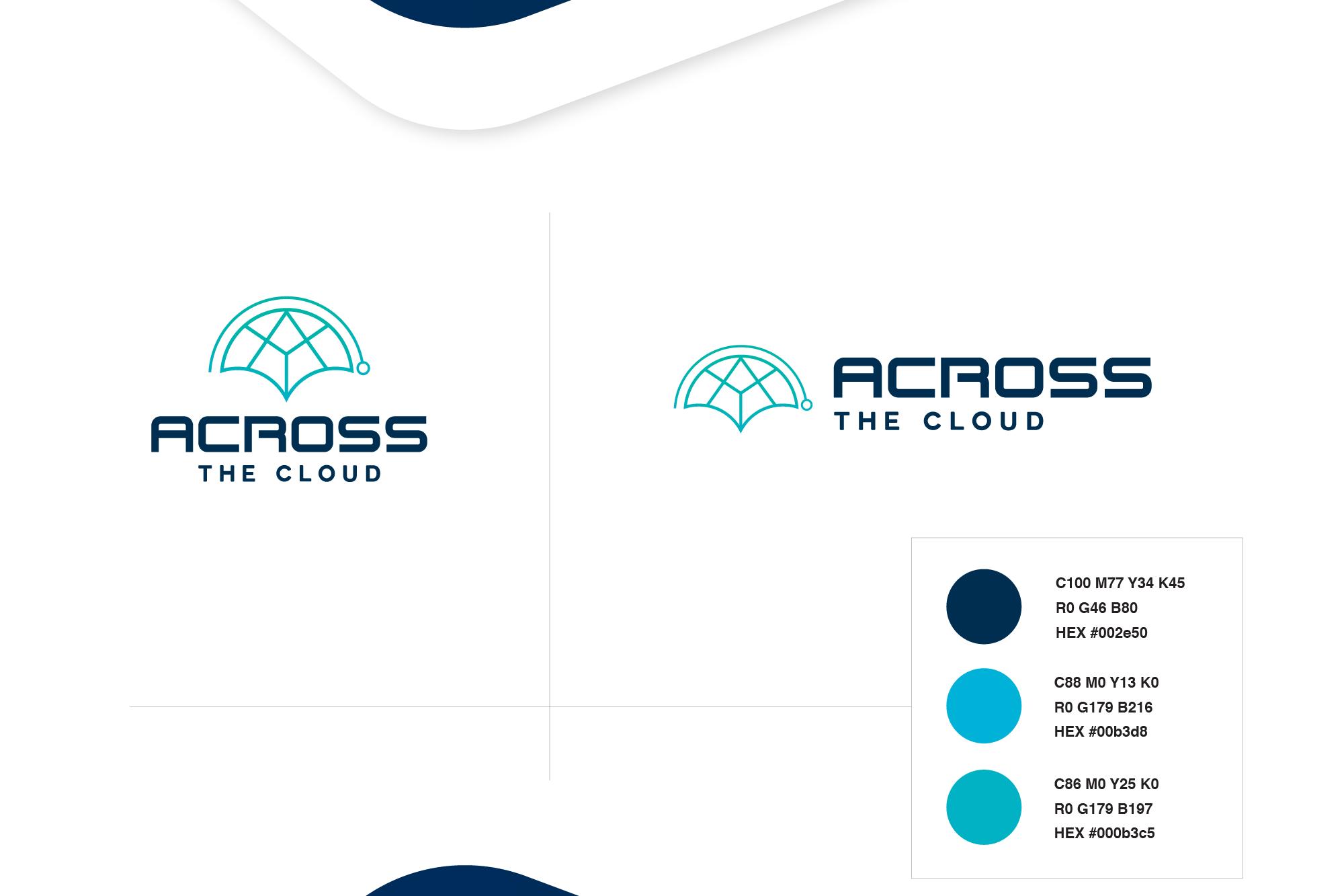 ATC colour options