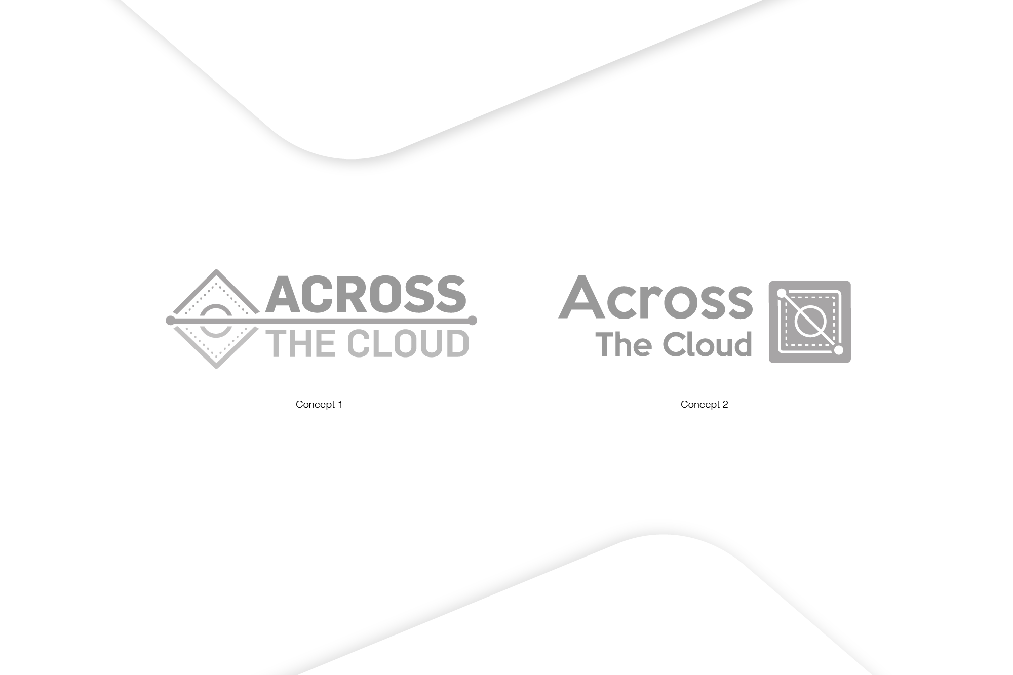Concepts ATC logo