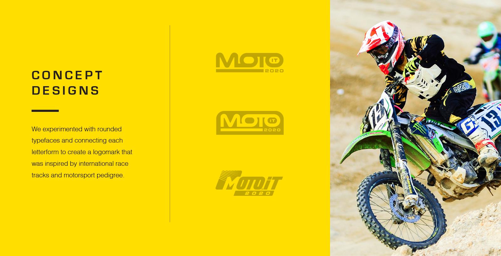 moto.it concept examples