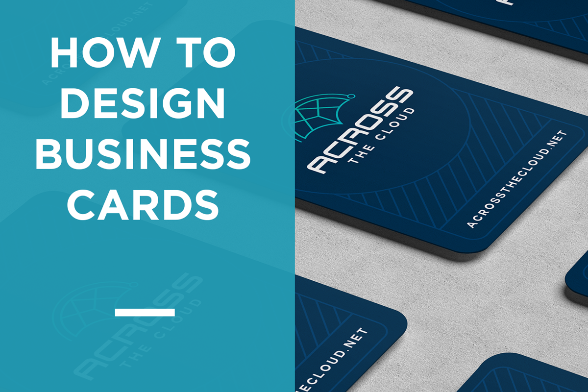 How to design business cards 5acb12b32c10d10dd344b44chow to design business cardthumbnailg colourmoves