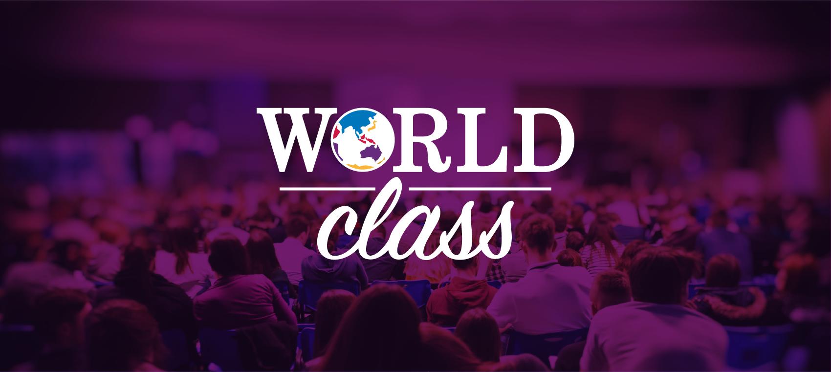 Word Class Branding Main