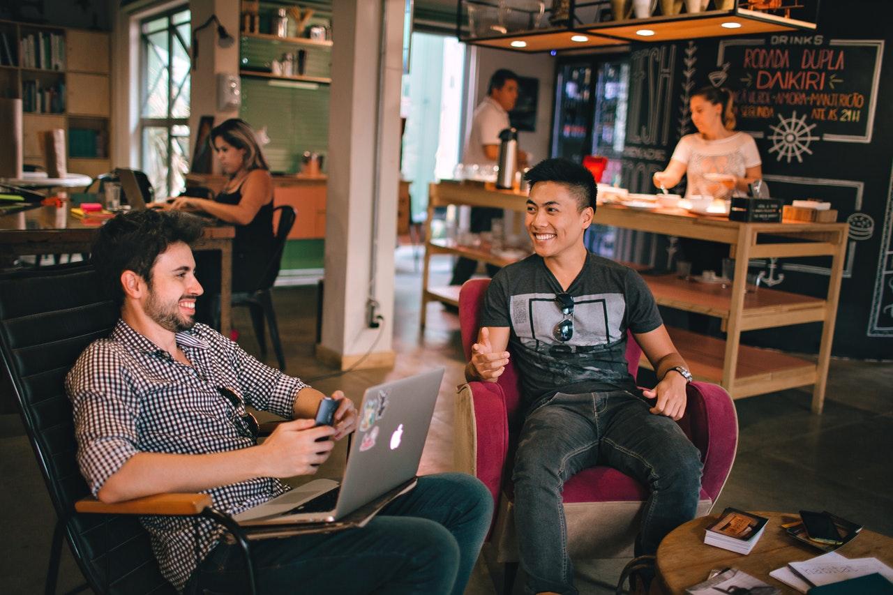 Local Designers Image