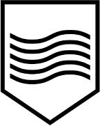 NINETY Careers READY shield
