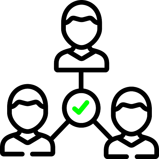 career support network