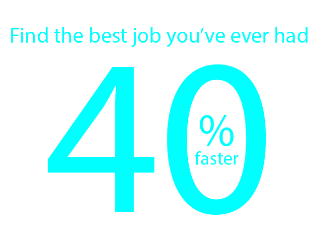 benefit find the best job you've ever had