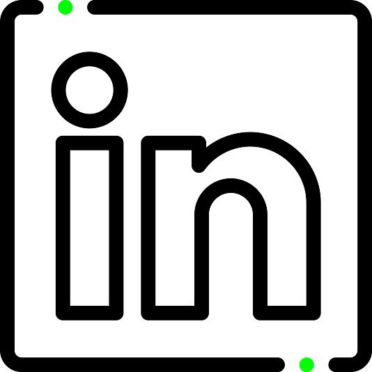linkedin tips and advice