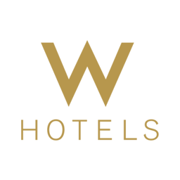 whotels