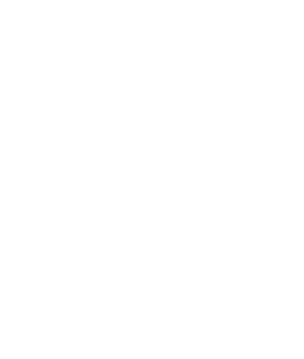 altBR