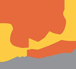LA Tech Park