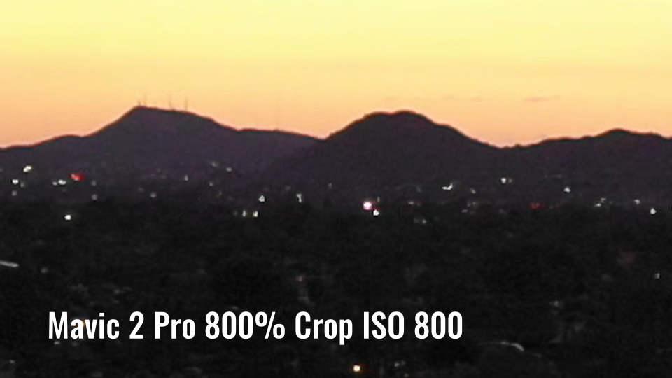 Mavic 2 pro flycam24h