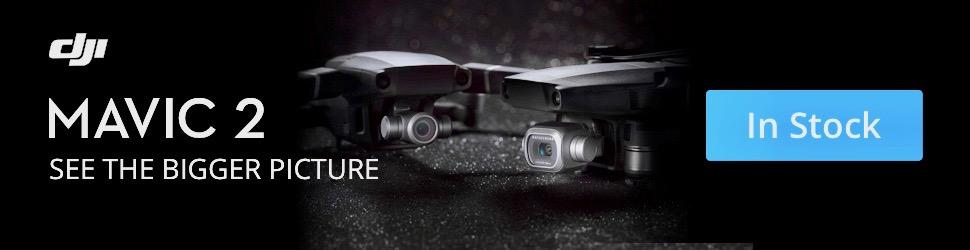 Acheter phantom 2 drone drone parrot pack bebop 2 adventurer