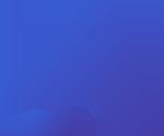 Austin Distel Logo