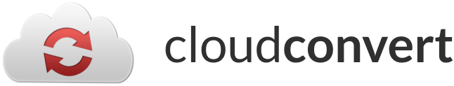 CloudCovert