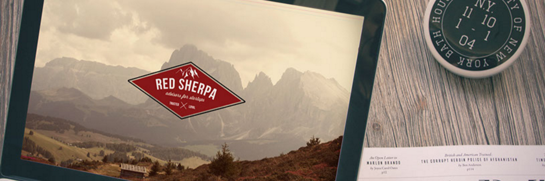 Red Sherpa