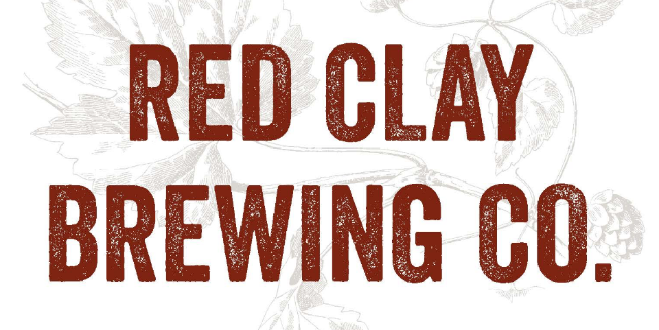Red Clay Brewing Company